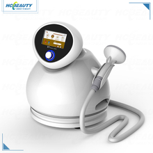 Home Use Photon Vacuum Rf Slimming Machine for Sale RV-3S