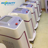 Professional Diode 808nm Lazer Hair Removal Machine