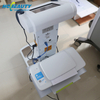 Fitness center health testing body analyzer machine price