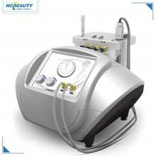 Acne Scars Portable Diamond Microdermabrasion Machine for Sale T12