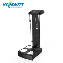 New product body composition wi fi scale price