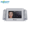 Factory Price Face Beauty Cosmetic Tattooing Machines