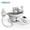 Non Surgical Skin Lift Hifu Machine for Face