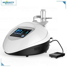 Feet And Heel Pain Shockwave Machine Cost