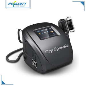 Weight Loss Portable Cryolipolysis Machine for Home Use CRYO6S