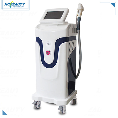 New Laser Hair Removal Machine in Philippine Price