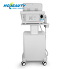 Wrinkle Removal Factory Price Purchase Hifu Device