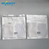 Cheap buy antifreeze slim freezer pads for sale