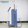 Buy Diode Laser Hair Removal Machine for Ladies