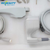 Hifu Face Lifting Machine Lipohifu Fat Reduction 2 in 1 Device FU18-S3