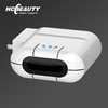 hifu CE approved newest product hifu mini for skin rejuvenation and face lifting machine