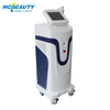 Trending Product 808 Laser Hair Removal Machine for Sale