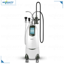 Distributors Wanted Vacuum Cavitation Slimming Machine M9+3S