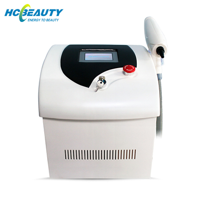 3 Years Technical Support Tattoo Removing Machine Price