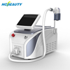 New Style Whole Body Laser Hair Removal Machine for Spa