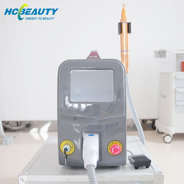 BM22 Tattoo Removal Picosecond Laser Price