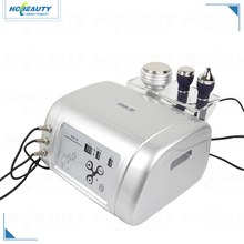 Body Slimming Fast Cavitation Slimming System GS8.2E