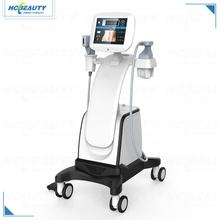 Vertical smas lifting lipohifu hifu slimming machine price FU18