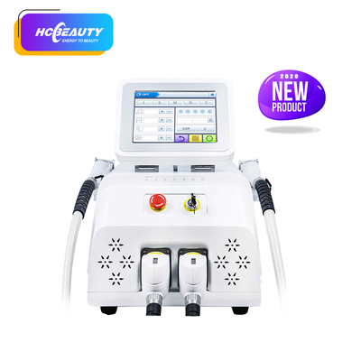 Home Machine Permanent Laser Ipl Hair Removal