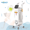 Elight IPL Laser Hair Remover Machine Freckle Acnes Vescular Removal Beauty Machine