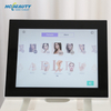 755nm 808nm 1064nm Professional Best Quality Laser Hair Removal Machine