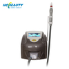 All Color Tattoo Removal Laser Machine