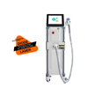 Hot Sale 808 Diode Semiconductor Laser Hair Removal Machine for Sale