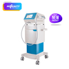 No Needle Mesotherapy Machine Skin Facial Rejuvenation Equipment