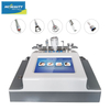 30W Portable Skin Clinic 980 Nm Diode Laser for Vascular Removal