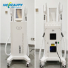 Ems Muscle Stimulator Machine High Frequency 2 in 1 Slimming Machine