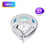 Mini Portable Style Home Use Diode Laser Hair Removal Machine