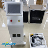 Professional E-light Shr Ipl for Skin And Hair Removal