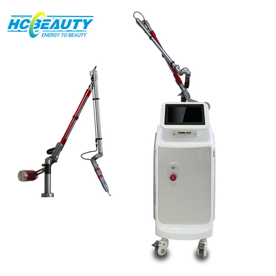 Tattoo Removal Equipment Australia