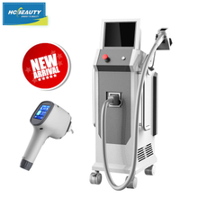Laser Hair Removal Machine Price in Uae