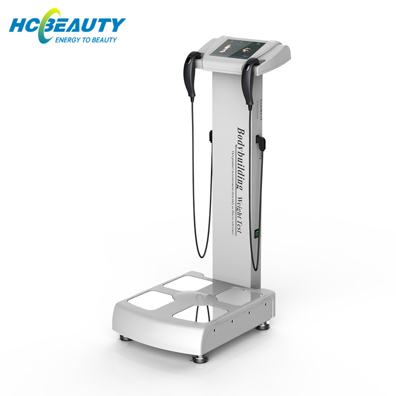 Buy Bio Body Composition Analyzer Dubai GS6.5 Cost