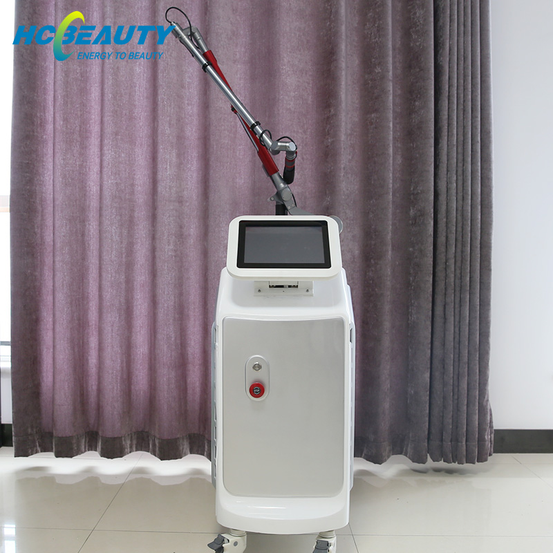 Buy Professional Cost of Laser Removal Equipment for Tattoos