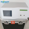 No Side Effect Shockwave Therapy Machine Other Health & Beauty SW3