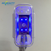 Home Use Fat Cell Freezing Machine with CE