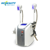 Cavitation Radio Frequency Fat Freezing Machine Fat Removal