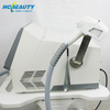 2019 New Arrival Laser Hair Removal Machine for Sale Toronto