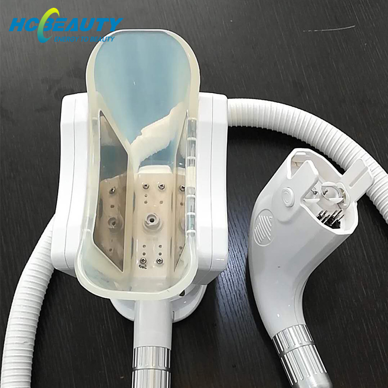 cryolipolysis machine uk medical standard