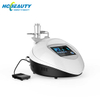 Low Price Erectile Dysfunction Shock Wave Machine