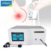 Most Cost Effective Shockwave Therapy Machine Poland Manufacturers