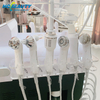 Multifunction Oxygen Skin Care 11 in 1 Facial Machine