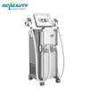 New Tech 3 Wavelength Best Laser Hair Removal Machine 2019 From Usa