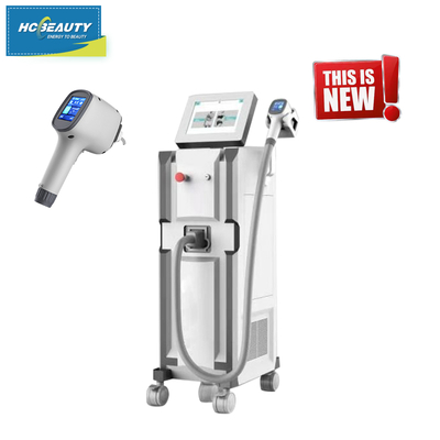 best professional laser hair removal machine 2020 in clinics