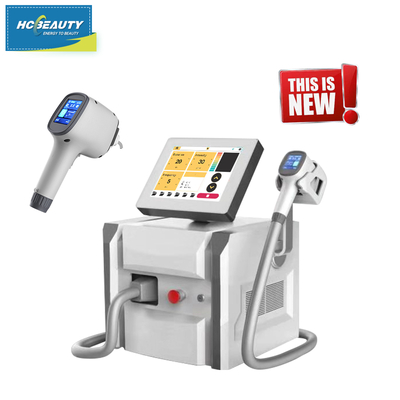 Hot sale 808nm removal hair laser machine price in lebanon